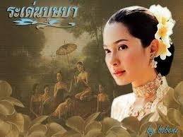 http://entertain.teenee.com/thaistar/24532.html