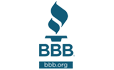 Better Business Bureau Serving Eastern MA, ME, RI & VT