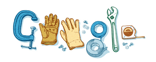 https://www.google.co.th/logos/doodles/2015/labour-day-2015-5742178450014208-hp.jpg