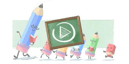 สุขสันต์วันครู